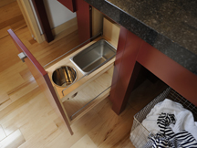 DH Master Bath Drawer